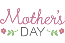 Mother's Day Special - Sunday 22nd March 10am - 5.30pm