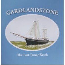Garlandstone Book