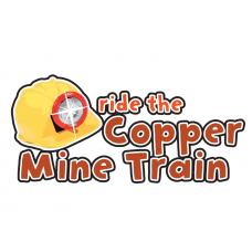 Mine Train